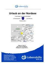 als PDF-Download - Lebenshilfe Berlin