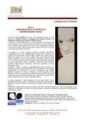 COMUNICATO STAMPA SETTIMANA DELLA CULTURA 2009 LA ... - Page 2
