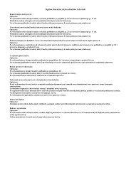 Sownik ortograficzny - Sownik online - maletas-harderback.com