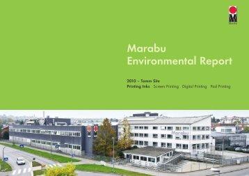 Download pdf - Marabu