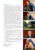 Gutachten zur Situation der ... - Lebenshilfe Berlin - Seite 2
