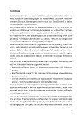 Gutachten zur Situation der ... - Lebenshilfe Berlin - Seite 4
