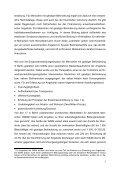 Gutachten zur Situation der ... - Lebenshilfe Berlin - Seite 5