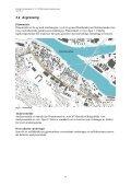 Planprogram - Drammen kommune - Page 7