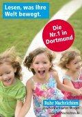 Nix wie raus - Lebenshilfe Dortmund - Page 2