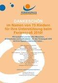 Nix wie raus - Lebenshilfe Dortmund - Page 4