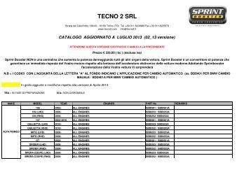 Sprint Booster Catalogue__02_13_(July 2013) - Tecno 2