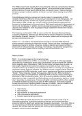 Download PDF - Cenix BioScience - Page 2