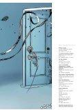 MagazineCalebasseN11 - Page 3