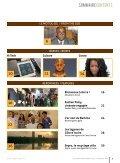 MagazineCalebasseN11 - Page 5