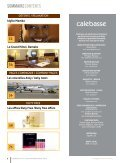 MagazineCalebasseN11 - Page 6