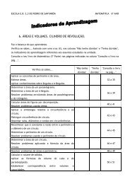 Indicadores_Mat_6_6 - IHMC Public Cmaps (2)