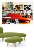 Noguchi Collection - Designcollectors.com - Page 7