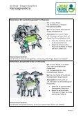 Aktionsleitfaden - Seite 2