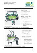 Aktionsleitfaden - Seite 3