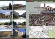 INVEST IN THE HRADEC KRÁLOVÉ REGION