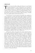 Beyond Collusion - Human Rights First - Page 6