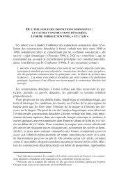 texte de l'article en pdf - Laboratoire d'histoire des théories ...