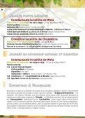 charger le programme 2013 en PDF - JECPJ France - Page 2