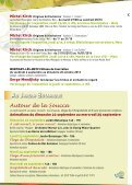 charger le programme 2013 en PDF - JECPJ France - Page 3