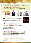 charger le programme 2013 en PDF - JECPJ France - Page 4