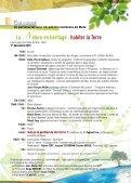 charger le programme 2013 en PDF - JECPJ France - Page 5