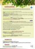 charger le programme 2013 en PDF - JECPJ France - Page 7