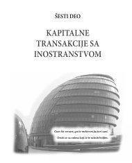 FFMO - Medjunarodne finansije (2007) - II deo ucbenika.pdf