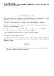 CC 09.pdf - Comune di Nibionno