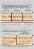 """"""", Centro Servizi - CSV Marche - Page 3"""