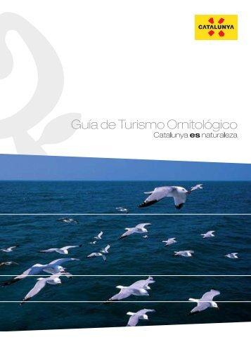 Delta del Ebro - SEO/BirdLife