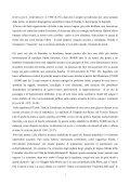 Il viaggio di Osiride. Morte e trasformazione da una ... - Senecio.it - Page 5