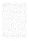 Il viaggio di Osiride. Morte e trasformazione da una ... - Senecio.it - Page 7