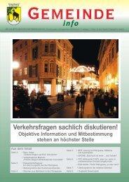 Jänner 2006 (0 bytes) - Bad Ischl