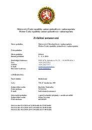 endurosprint orlova 100403-04 Zvlastni ustanoveni.pdf