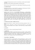 endurosprint orlova 100403-04 Zvlastni ustanoveni.pdf - Page 4