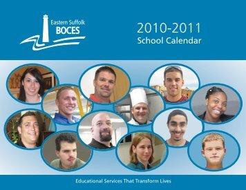 2602 ESB School Calendar 10-11_SinglePgs.qxp:Layout 1