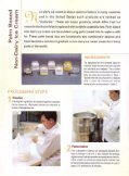 PALM BASED NON-DAIRY ICE CREAM - American Palm Oil Council - Page 2