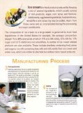 PALM BASED NON-DAIRY ICE CREAM - American Palm Oil Council - Page 3