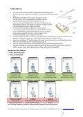 RIDA®QUICK Norovirus Noroviren-Schnelltest - PICO-Medical GmbH - Seite 2