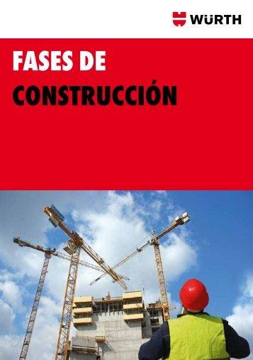 Descargar PDF español (859 Kb)