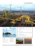 Menuju Peran Sentral dalam Transformasi Energi Nasional - PGN - Page 4