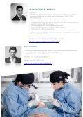 trainingsprogramm-orale-implantologie - Seite 3