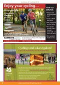 2014-Summer-of-Cycling - Page 4