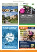 2014-Summer-of-Cycling - Page 6