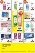 Nivea - Website For Pharmacies - Page 4
