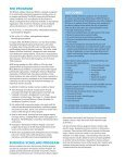 BUSINESS - Xavier University - Page 3