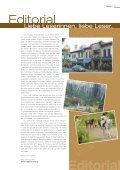 Auf Pirsch nach Elch und Bär in Singapore - Impulse Singapur - Seite 3