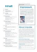 Auf Pirsch nach Elch und Bär in Singapore - Impulse Singapur - Seite 4