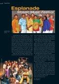 Auf Pirsch nach Elch und Bär in Singapore - Impulse Singapur - Seite 6
